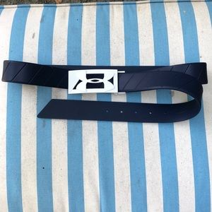 Under Armour golf belt adjustable new 30-40